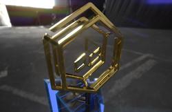 Trophy1stPlace_render4