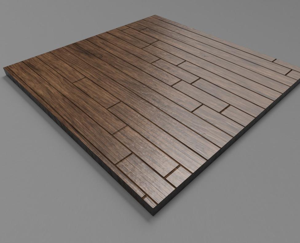 Preview_Floor_Wood_2.jpg