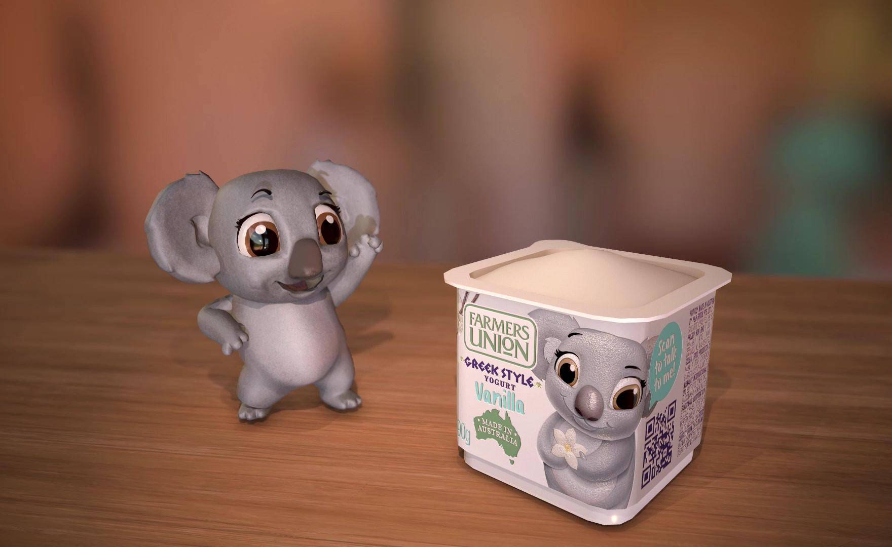 Koala_Delivery_HD_1080p.mp4