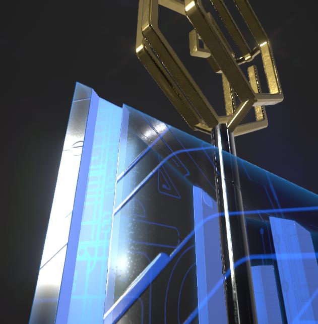 Trophy1stPlace_render2