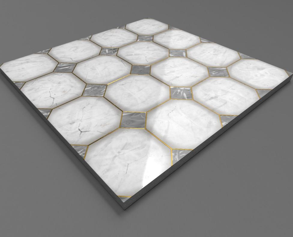 Preview_Floor_Tile_2.jpg