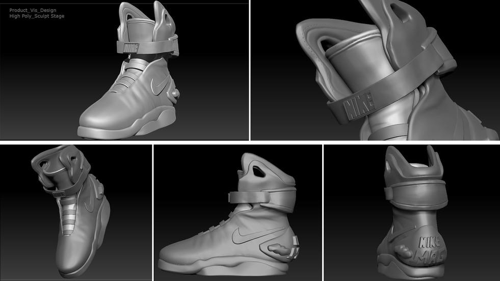 NikeMags_Wip.jpg