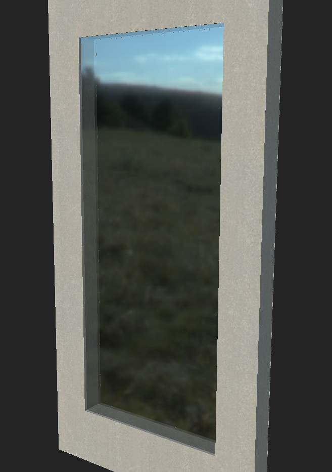 WallWindow2_Int_Preview.png