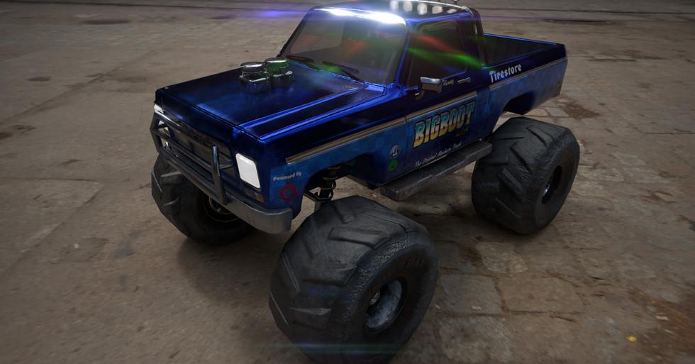 MonsterTruck8.jpg