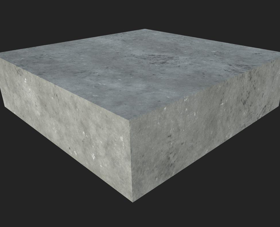 Foundation_Concrete_Preview.png