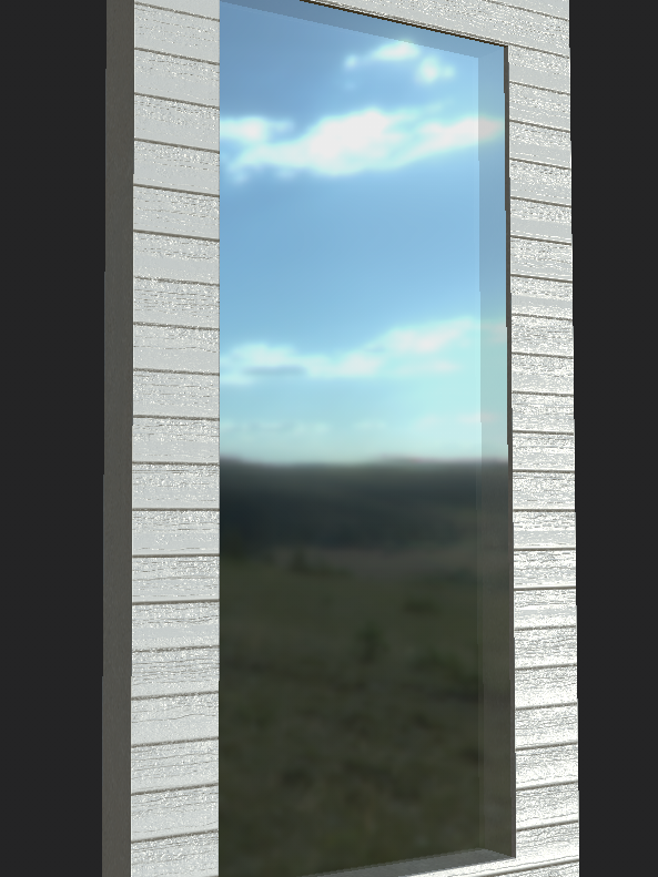 WallWindow2_Ext_Preview.png