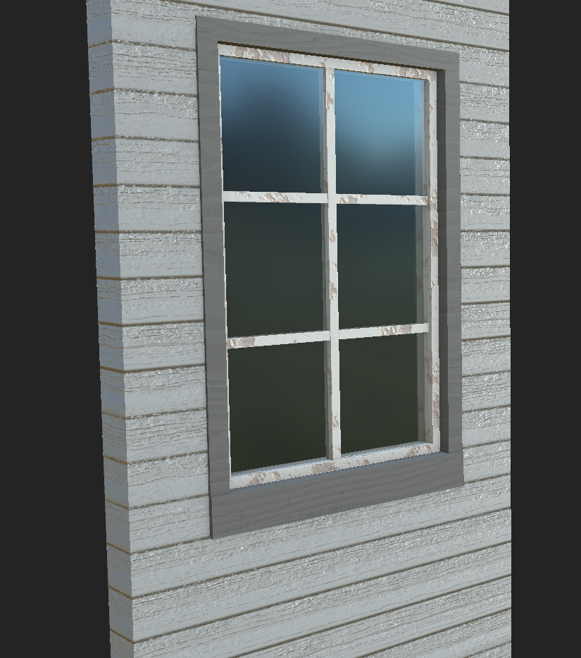 WallWindow_Ext_Preview.png