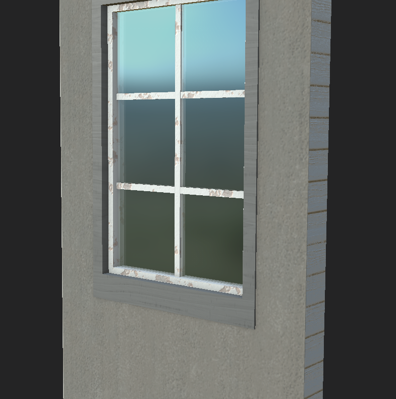 WallWindow_Int_Preview.png
