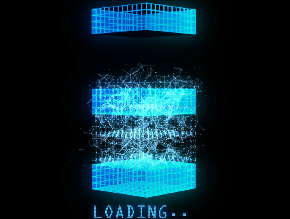 Blox_Loading_Preview.avi