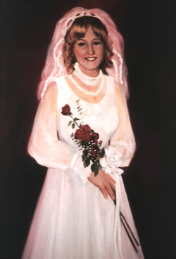 Mrs. Teresa Ashworth