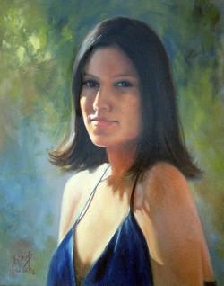 2496745-2-portrait-of-alisha