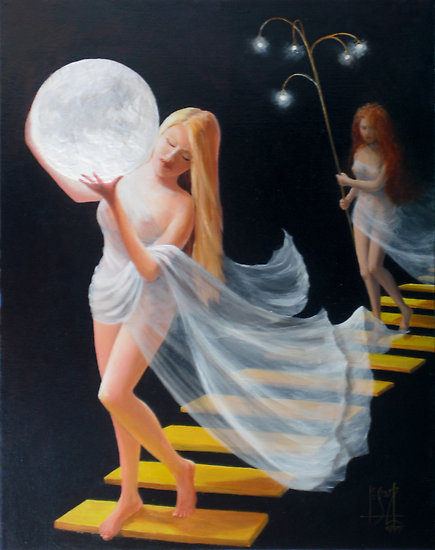 3428638-2-luna-descending-oil-painting