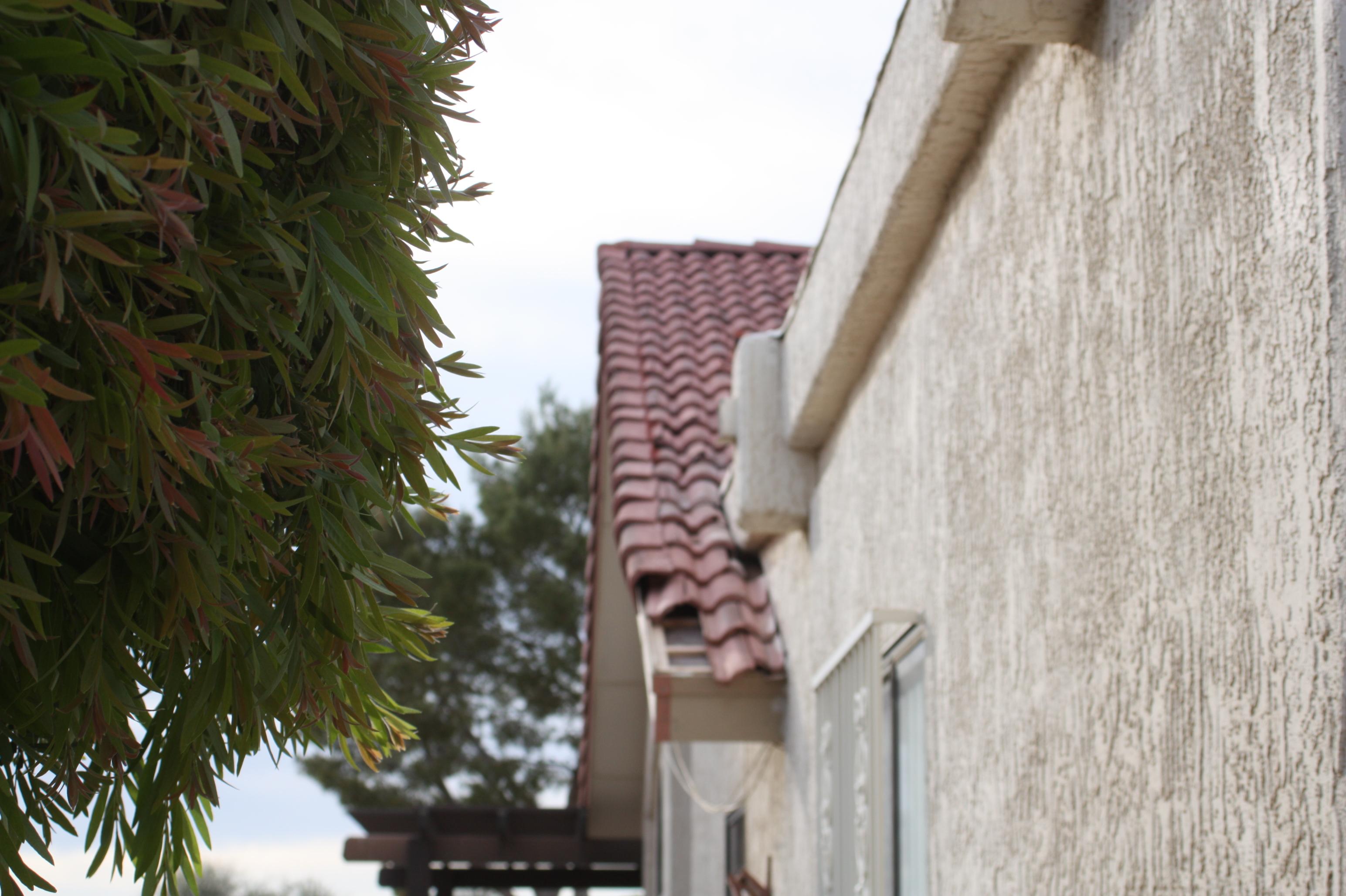 Roofline Refurbished - Photo 2