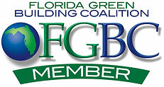 FGBC Logo Member 300dpi.jpg