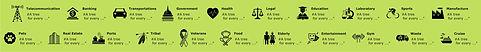BANNER icons 3.jpg