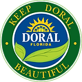 Keep Doral Beautiful Seal.png