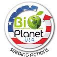 Bioplanet USA.jpg