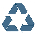 recy logo 1.png