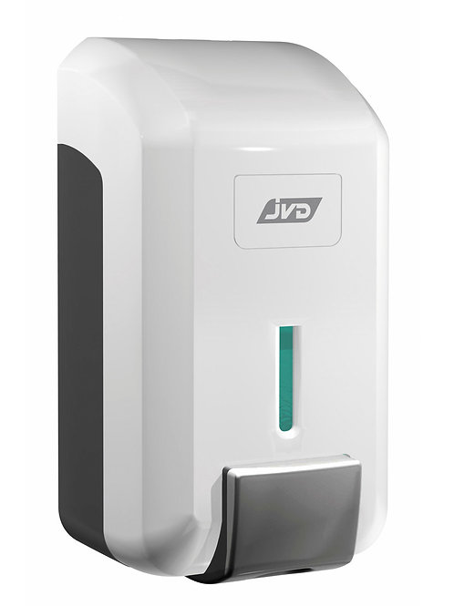 DISPENSADORES DE JABÓN CLEANLINE
