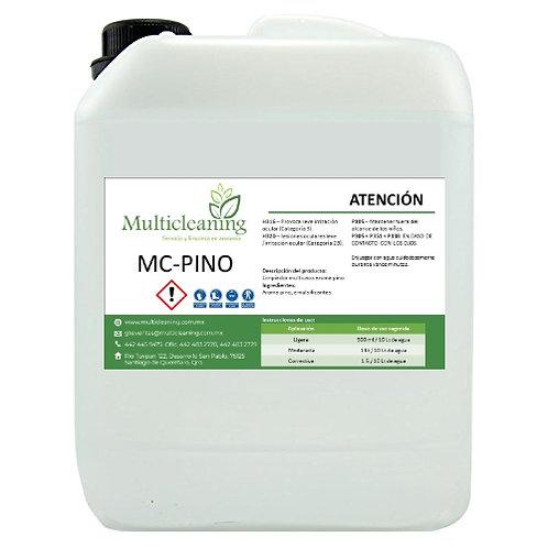 MC-PINO 20 LITROS