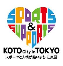logo_color-01 .jpg