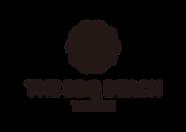 TOYOSU_logo_black01.png