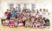 豊洲アイドルスター学園