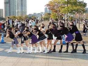 20201025豊洲スタイルマーケット_201106_261.jpg