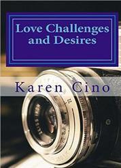 Love Challenges & Desires.jpg