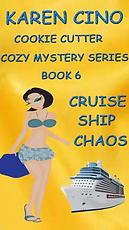 Cruise%2520Ship%2520Chaos_edited_edited.