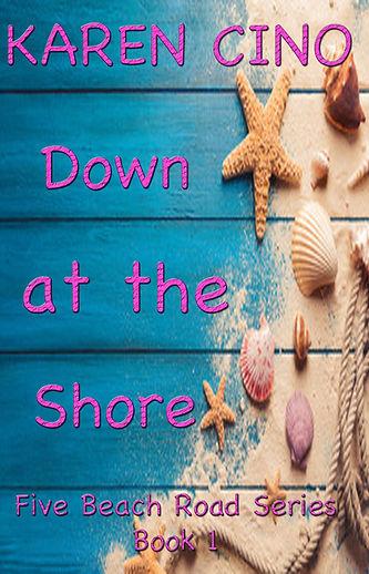 at the shore-2.jpg