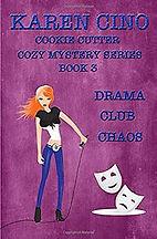 cookie cutter book 4.jpg