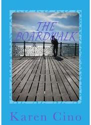 The Boardwalk.jpg