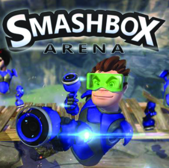 smashbox.PNG