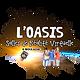 LOGO LOASIS.PNG
