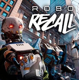 robot recall.jpg