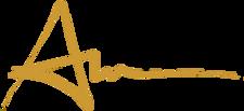 Logo Ahmadi.png