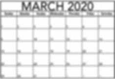 March-Calendar-2020-Printable-1.jpg