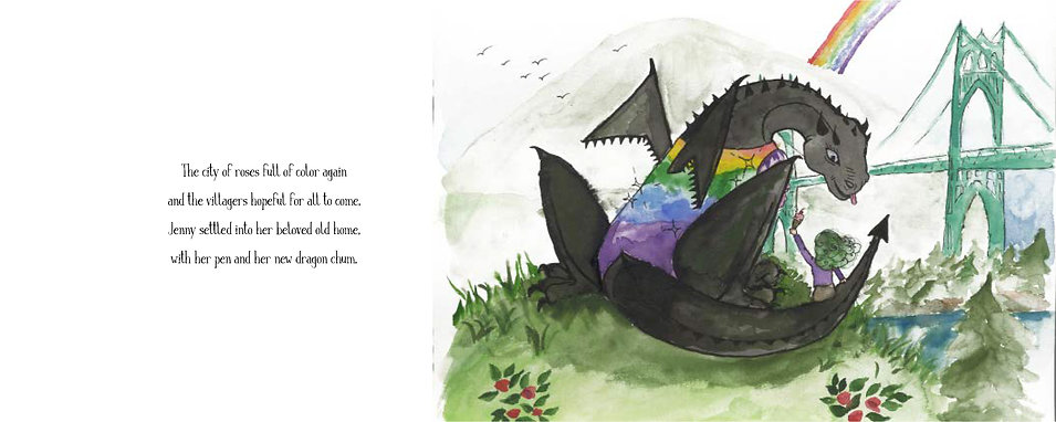 Jenny-Keene-Book-web_Page_10.jpg