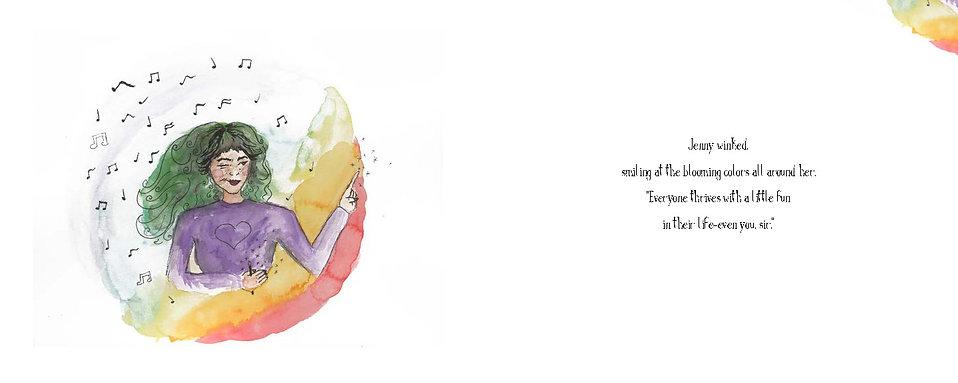 Jenny-Keene-Book-web_Page_08.jpg