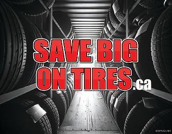 used tires Burnaby,used tire,affordable tires,cheap tired Burnaby,tire rotation Burnaby,auto repair Burnaby,Used tire Surrey,tires surrey,