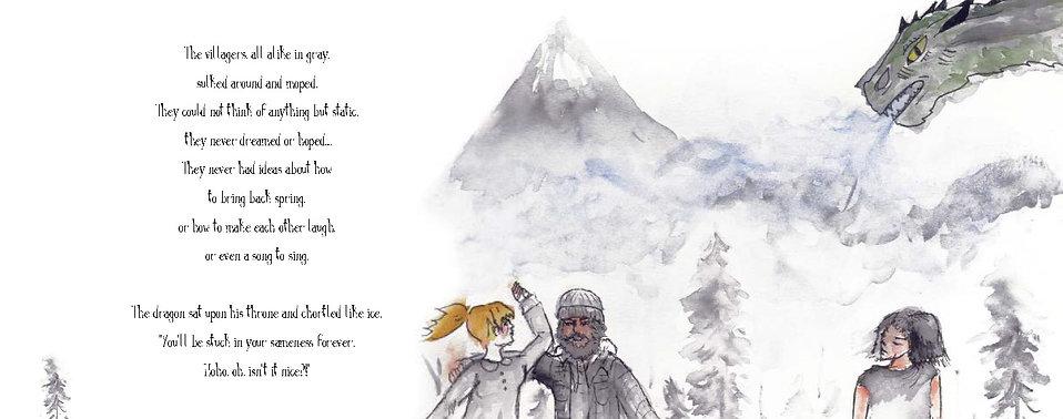 Jenny-Keene-Book-web_Page_04.jpg