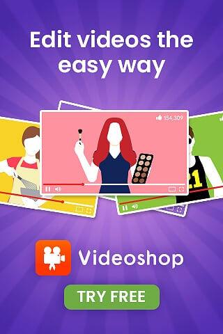 easy-way-videoshop.jpg