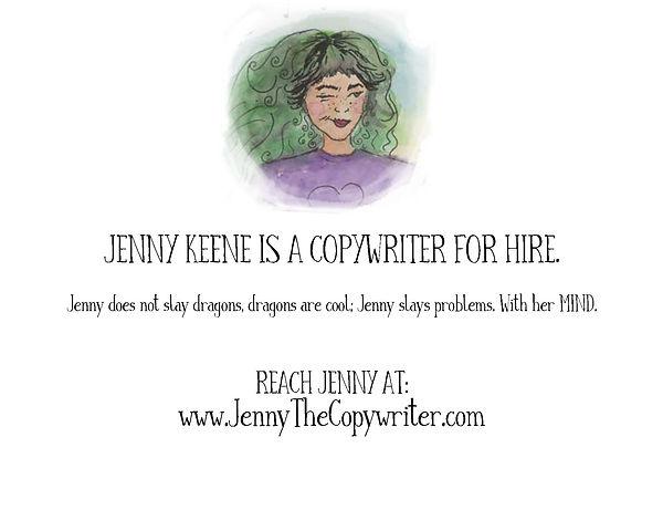 Jenny-Keene-Book-web_Page_12.jpg