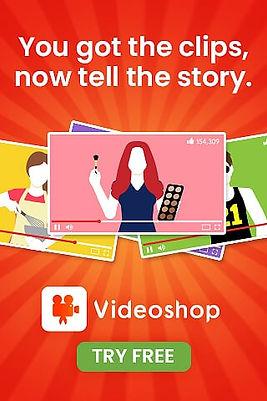 story-videoshop.jpg