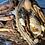 Thumbnail: Driftwood Handmade Mailbox Sculpture