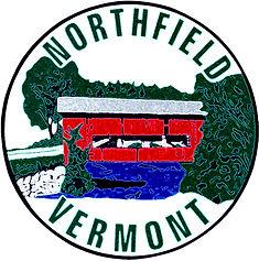 Northfield-Large.jpg