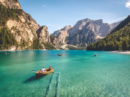 Resümee Südtiroler Sommerhalbjahr 2020