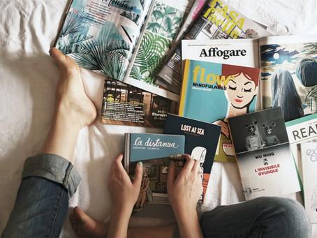 Suggestioni letterarie in Alto Adige