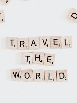Echte Berührungen braucht der Tourismus